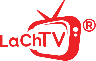 Latino Channel TV
